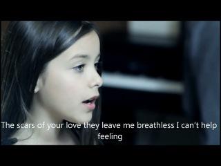 Rolling In The Deep Lyrics Video Cara Menggunakan Ubs Painewebber